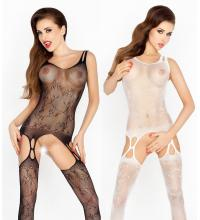 Bodystocking BS 015 (Passion)