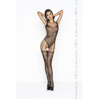 Bodystocking BS 034 (Passion)