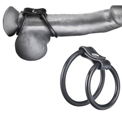 Девайсы на пенис