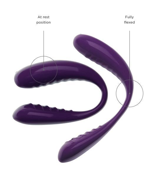 We-Vibe II Plus в секс-шопе Jero.kz